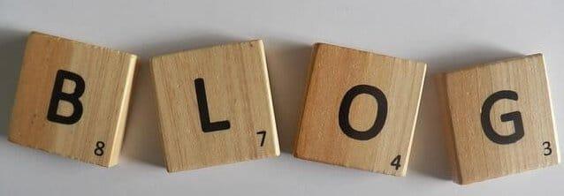 10 razones por la que debes tener un blog en tu ecommerce 1