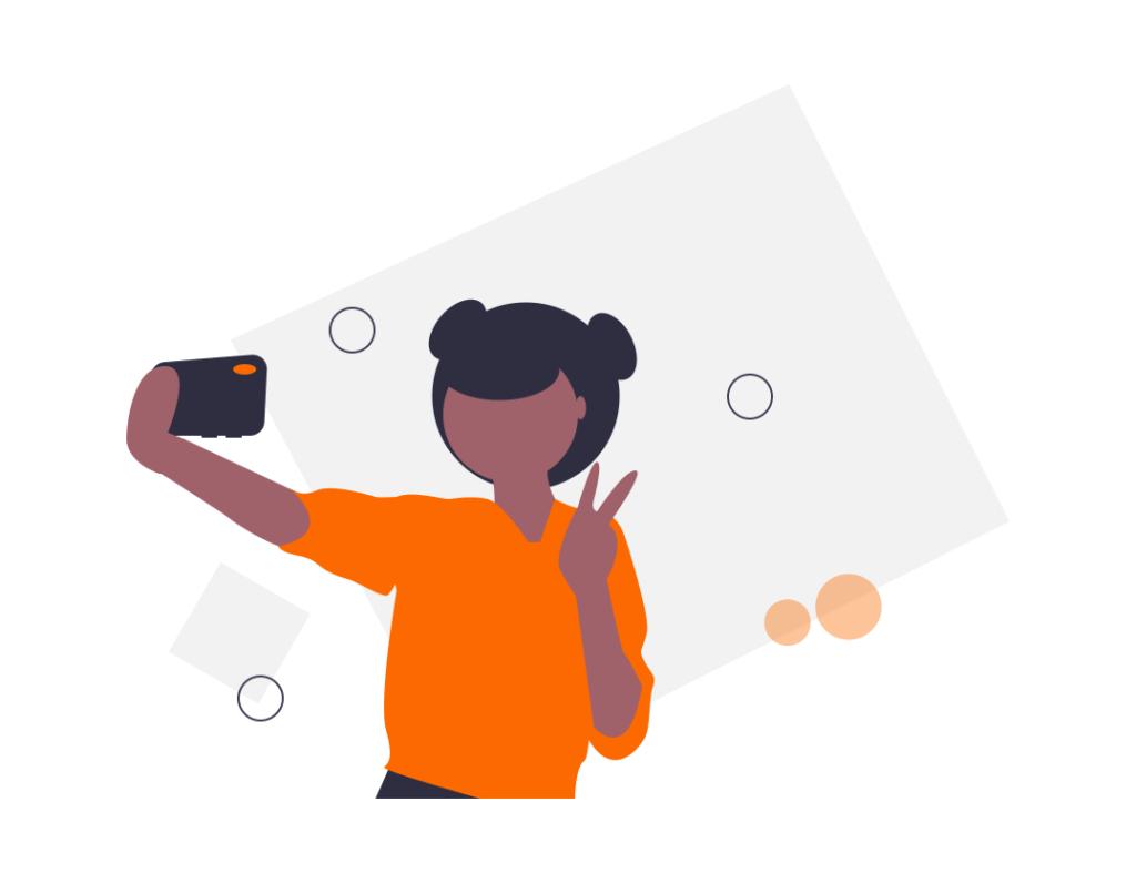7 Tips para exprimir el Instagram de tu emprendimiento