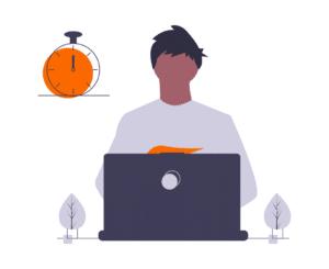 Administración y gerencia de tiendas online